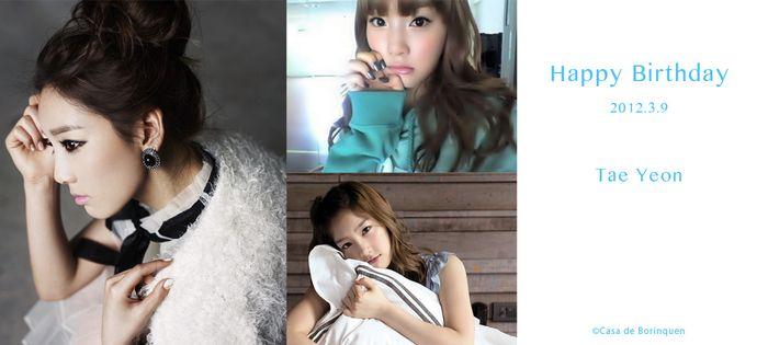 Taeyeon_bd
