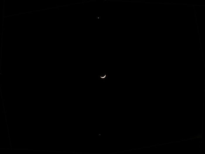 Moon0326_1