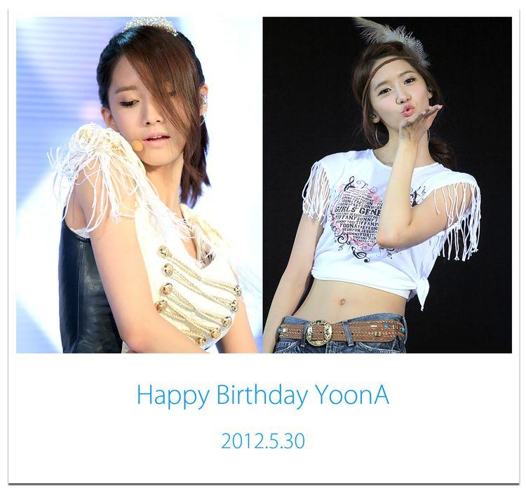 Yoona_bd