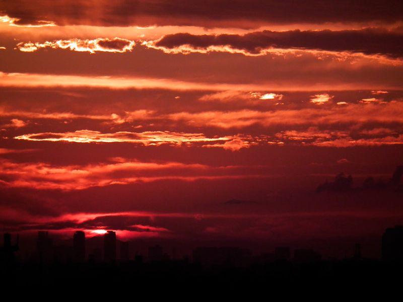201206_sunset03