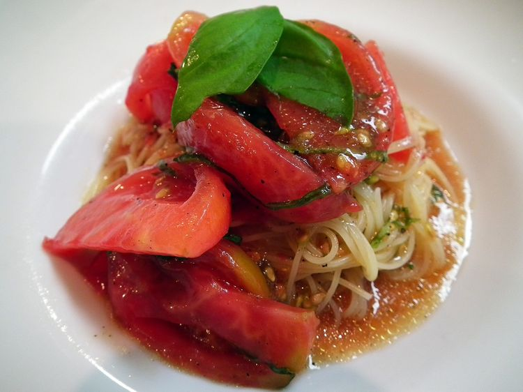 Tomato_pasta2012