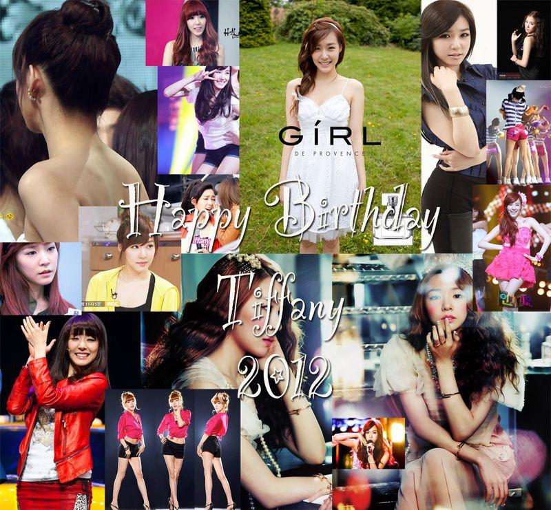 Tiffany_BD2012