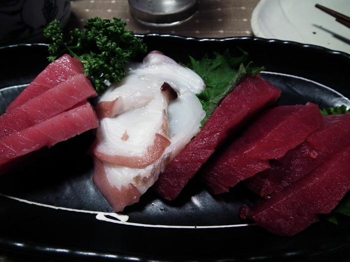 Higashimaguro