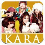 Kara_app03