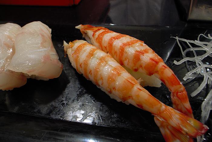 Hidesushi03