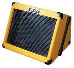 Crate_amp