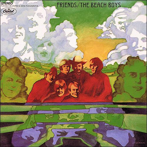 Beachboys_friends