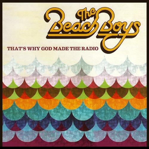 Beachboys_radio