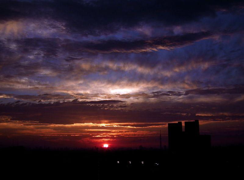 201206_sunset01