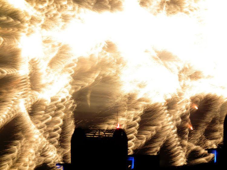 Firework2012_02