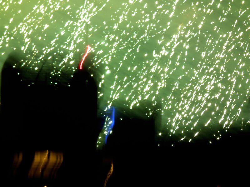 Firework2012_03