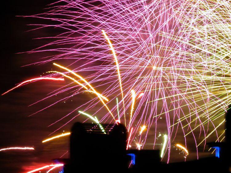 Firework2012_04