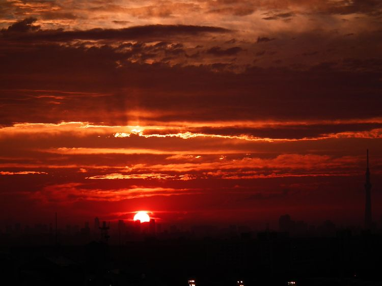 201206_sunset02