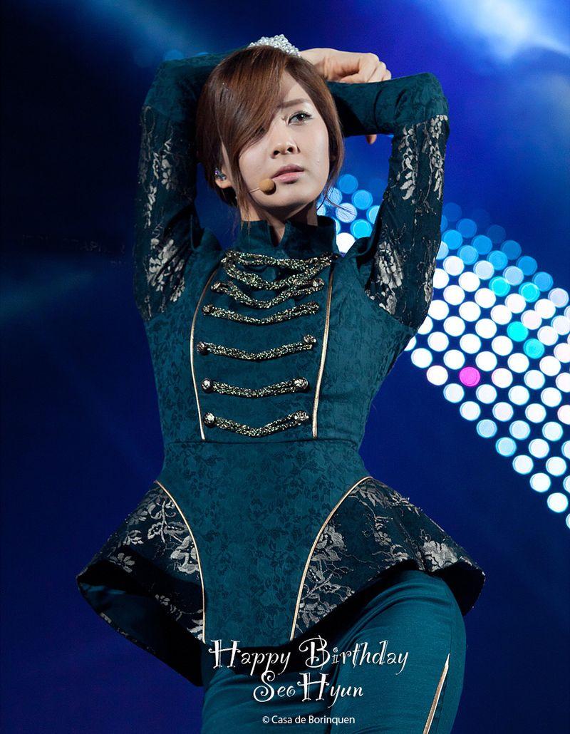 Hd_seohyun
