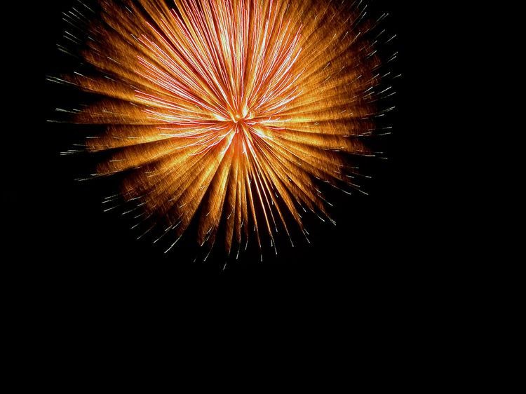Firework2012_01