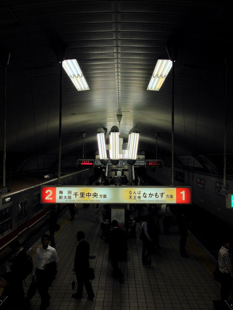 Osaka201210_06