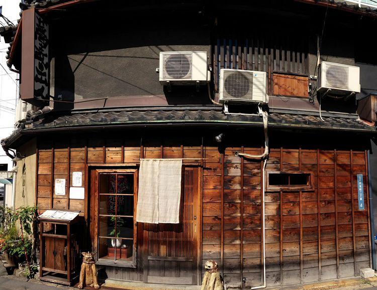 Osaka201210_10