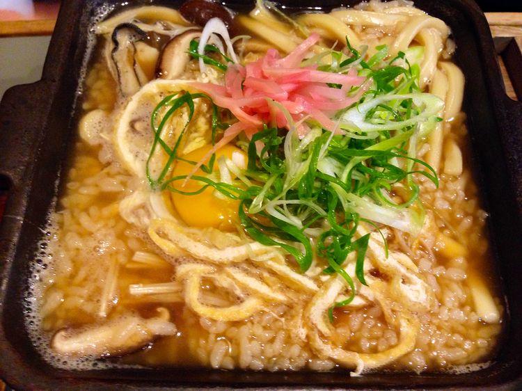 Osaka201211_02
