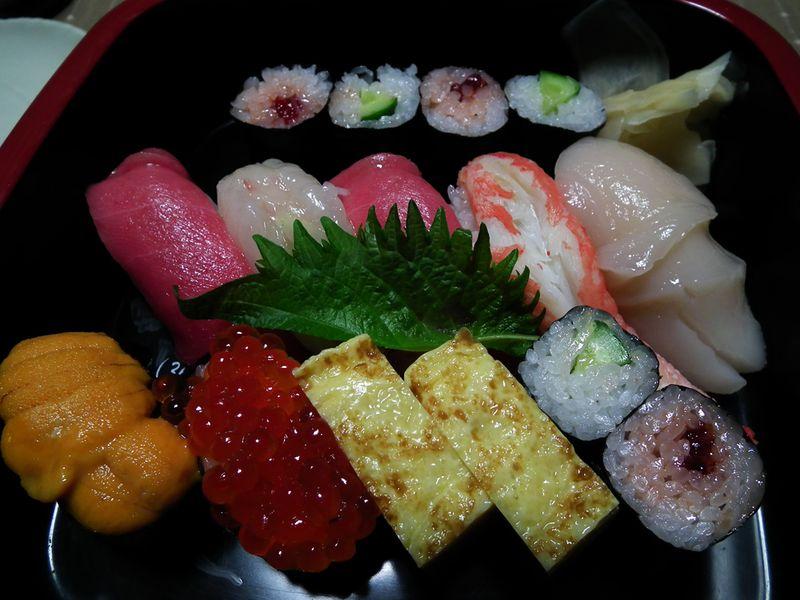 Fukuzushi201212