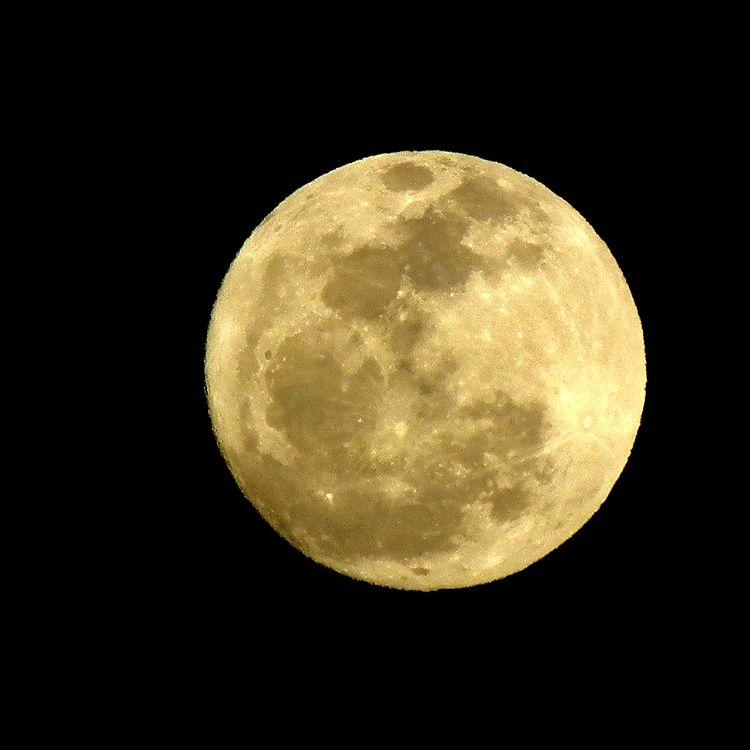 Moon_130225