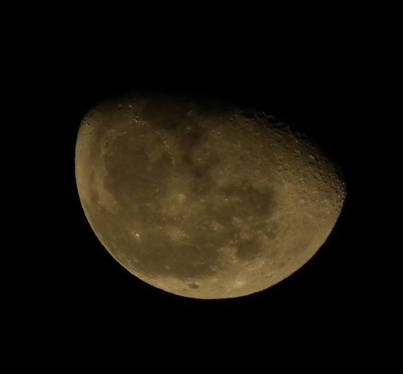 Moon_0302