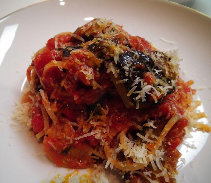 Pasta2012_001