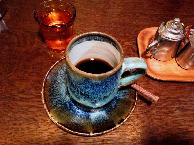 Cafehaiti02