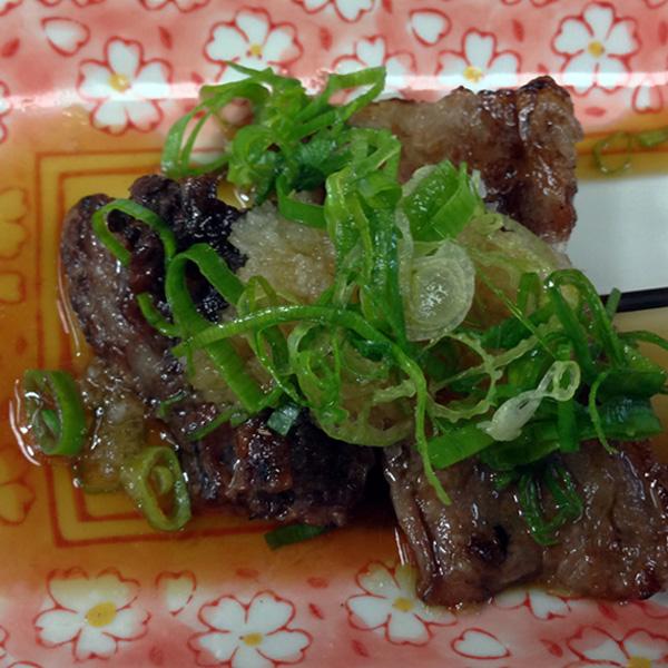 Osaka201210_03