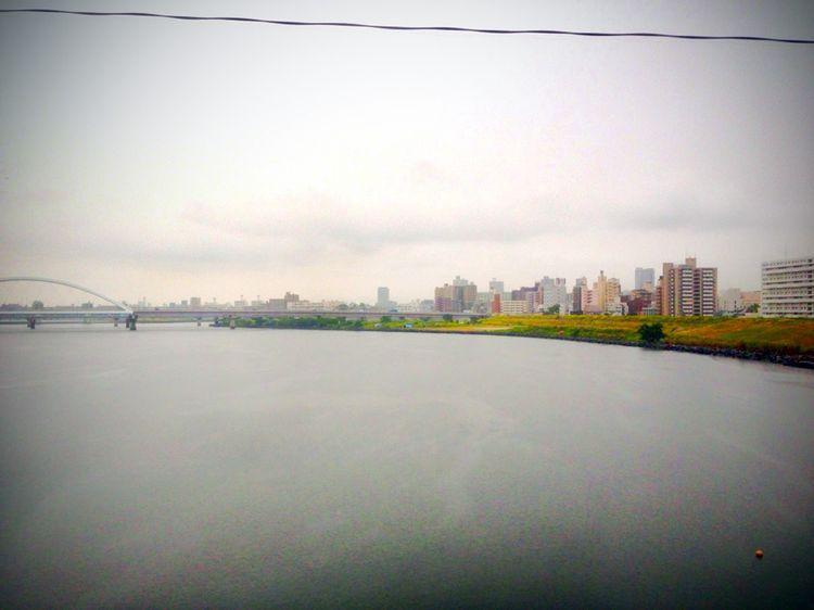 Osaka201210_05
