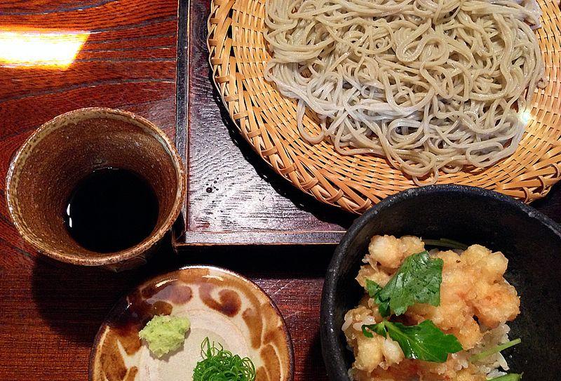 Osaka201210_09