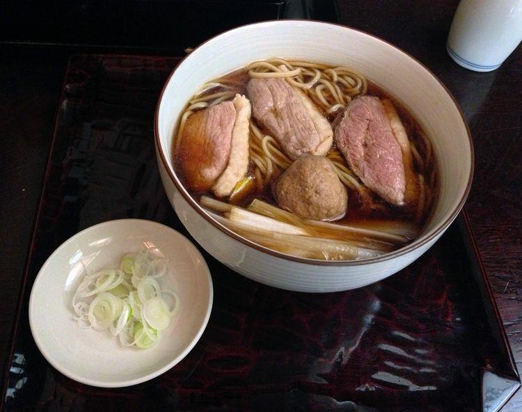 Matsuya2012_001
