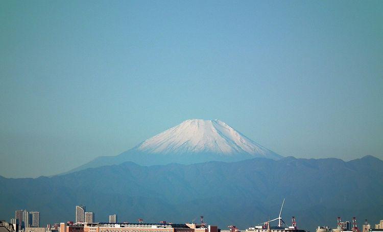 Fuji20121102