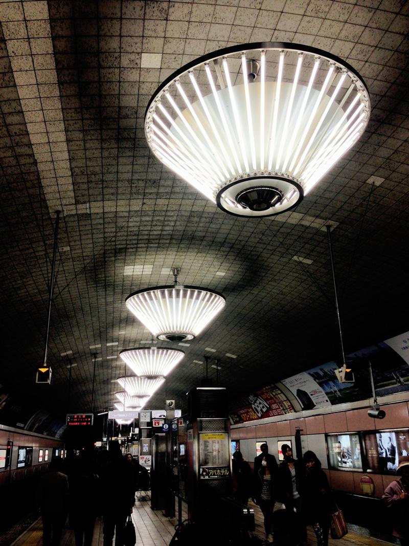 Matsui201211_04