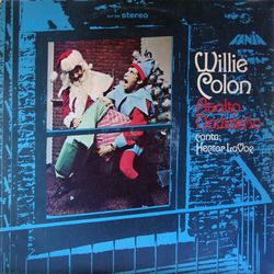 Williecolon_01