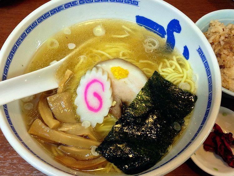 Takechan02