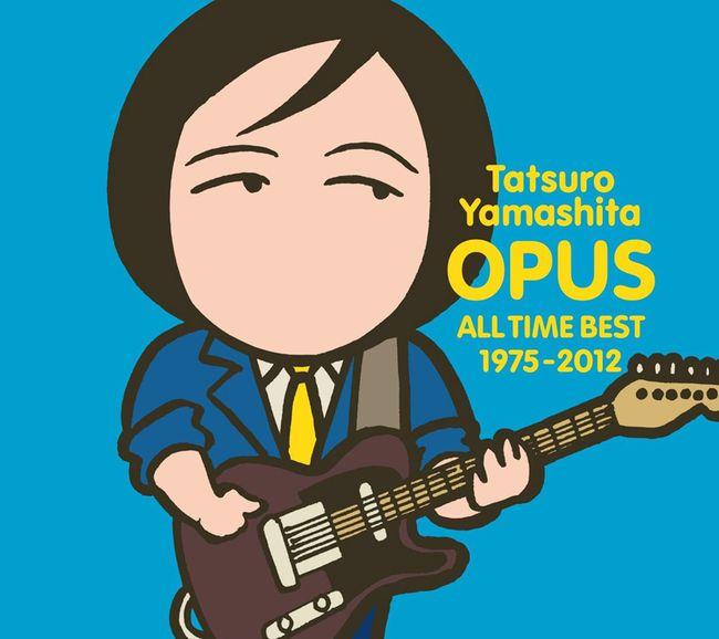 Opus_yamashita