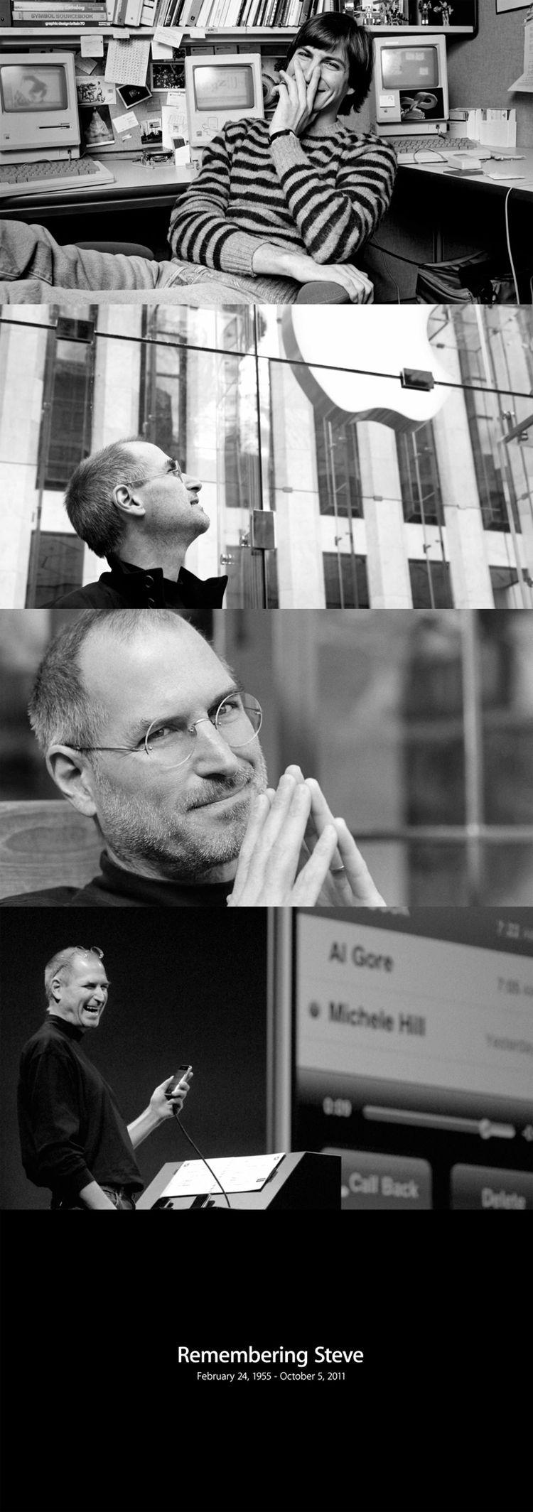 Jobs2011-2012