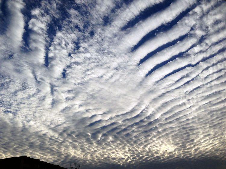 Cloud121013_1