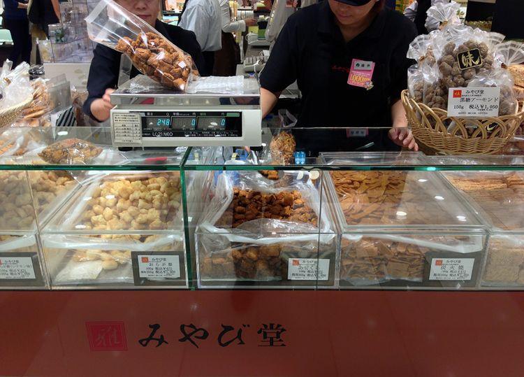 Osaka201210_12