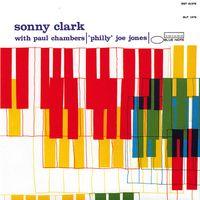 Sonny_clark
