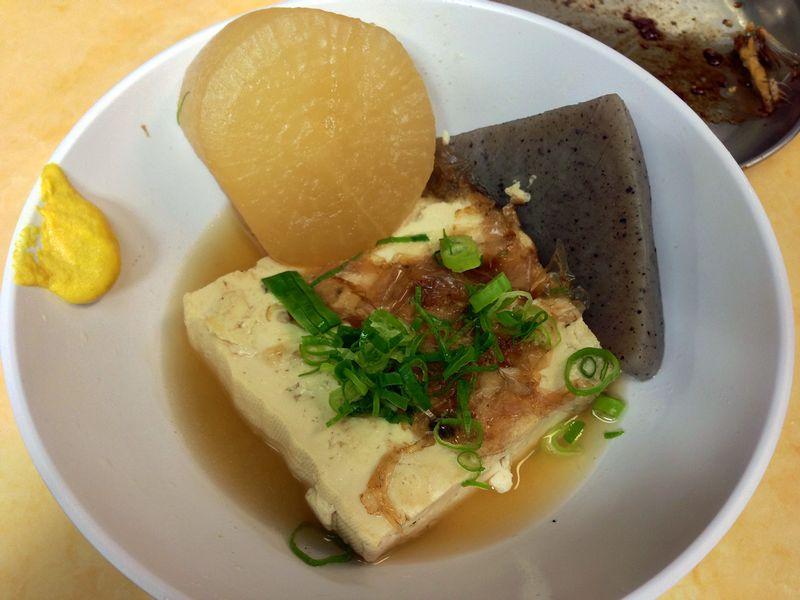 Matsui201211_01