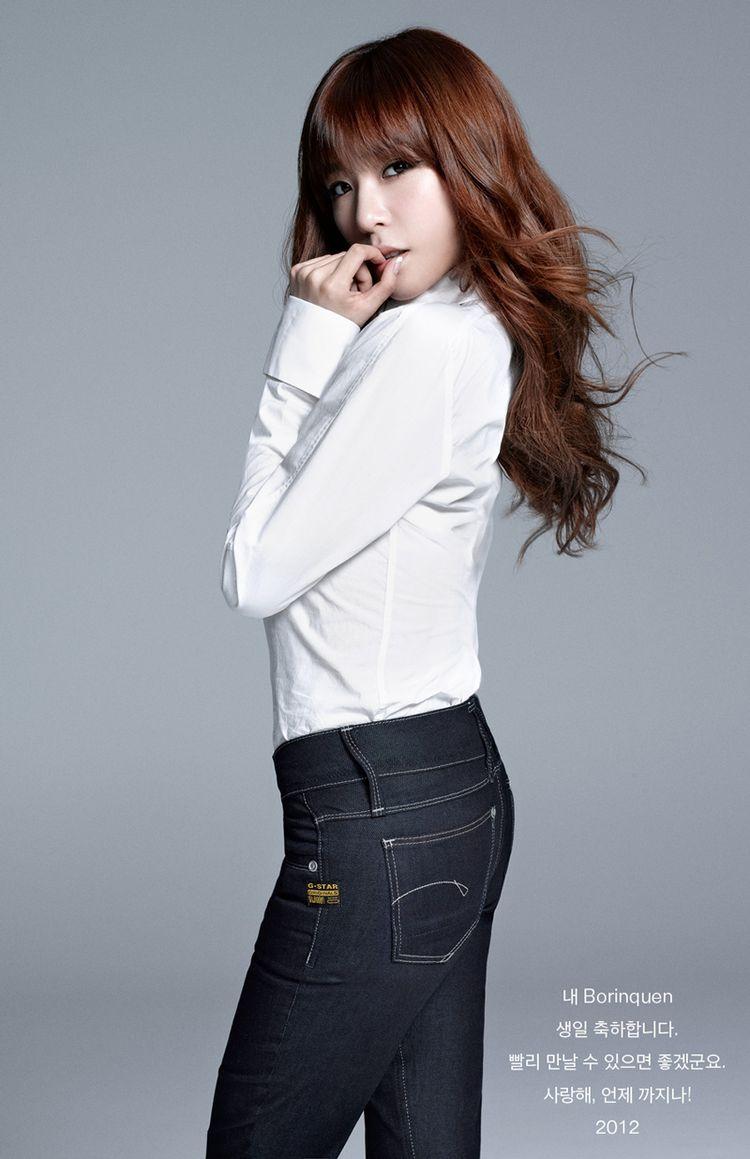 Tiffany_BD_B