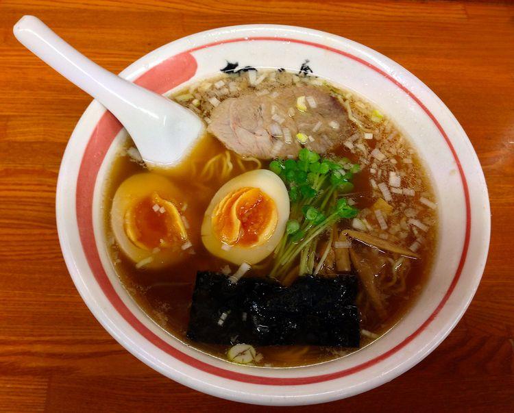 Chibakiya