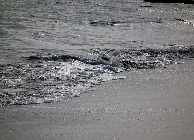 Beach201301_1