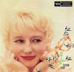 BlossomDearie