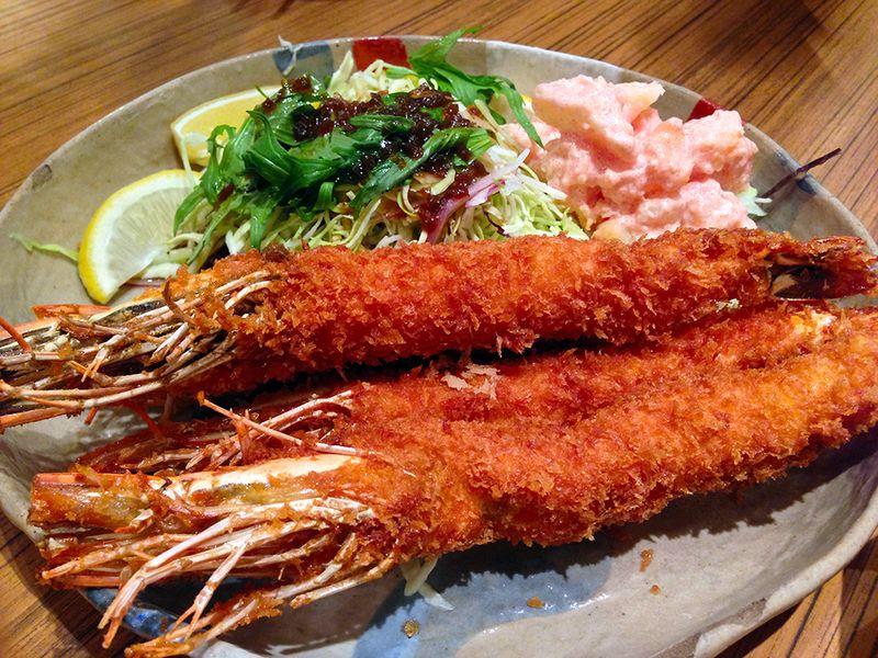Yodoyabashi201302_1