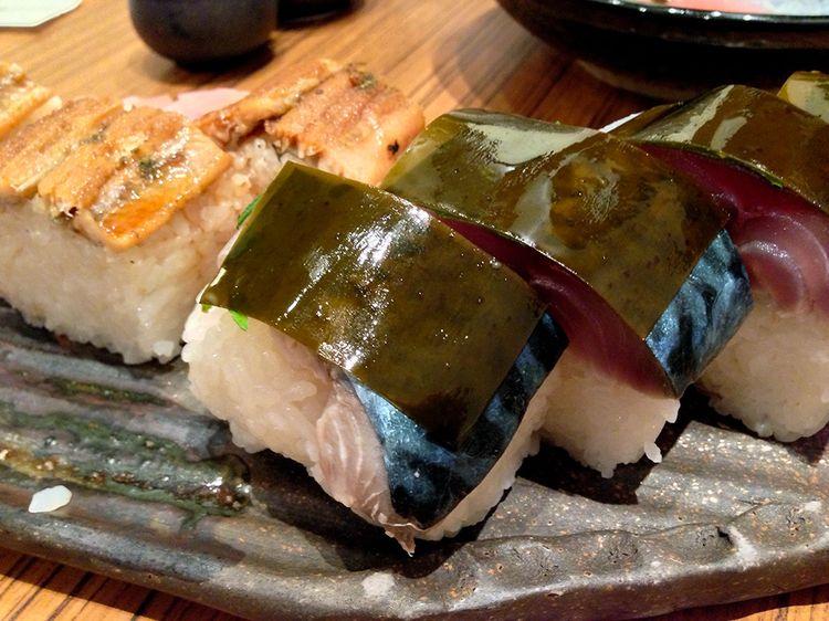 Yodoyabashi201302_2