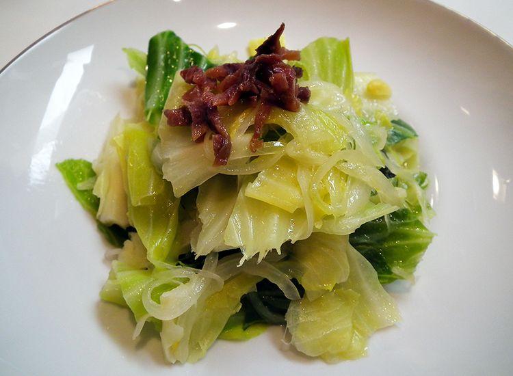 Cabbage_chicken01