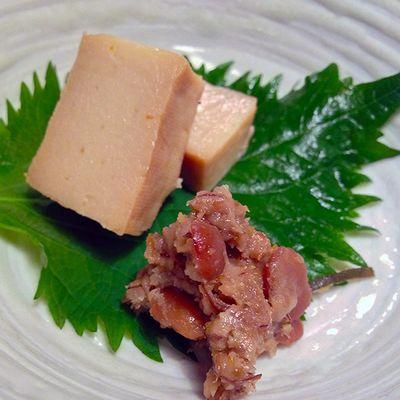 Kawakami02