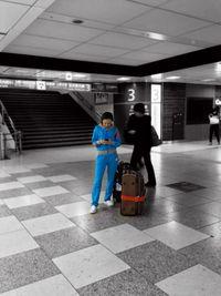 Tokyost_005